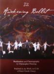 awakening_ballet